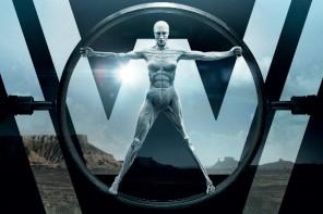 Новиoт човек во Westworld