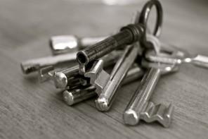 (Еден) фројдовски клуч