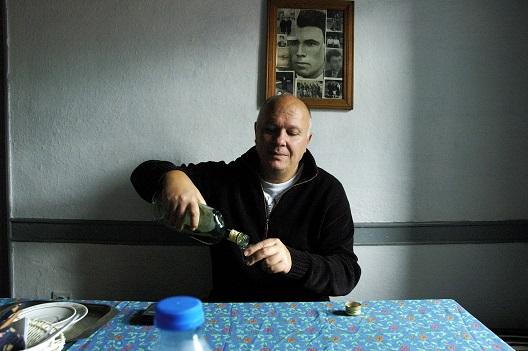 Јован Ламбески