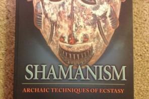 Шаманизам – според Мирча Елијаде