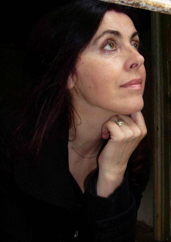 Клариса Јовановиќ