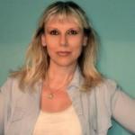Нина Анастасова-Шкрињариќ