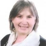 Милица Миркуловска
