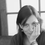 Евелина Митева