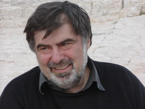 Горан Трибусон