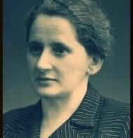 За сестрата на Зигмунд Фројд: Жената која живееше со болката