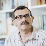 Павел Басински