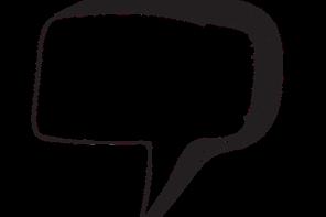 """Говор на лауреатот на """"Златен венец"""" на СВП за 2018 година Адам Загајевски, Полска"""