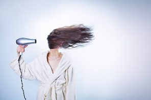 Косата и нејзиното општествено нормирање