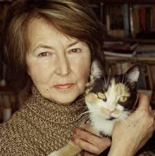 Дорота Тераковска