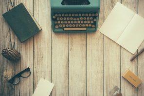 Размисли и совети за чинот на пишување од Ернест Хемингвеј