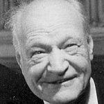 Џузепе Унгарети
