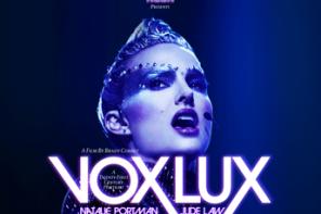 """""""Вокс Лакс"""" како недовршен портрет на музичка ѕвезда во 21 век"""