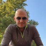 Борис Тасков