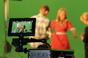 Наративната функција на филмските изразни средства
