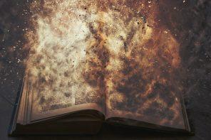 Џесика Хотен Вилсон: Mодерната верзија на палење книги