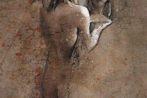 Огледала – Сантиаго Клапес Мари