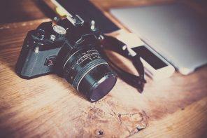 Сузан Сонтаг и радикалните ставови за фотографија