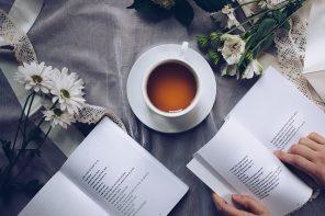 Италијанска современа поезија (7)