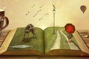 Раскази од Илија Ѓуровиќ