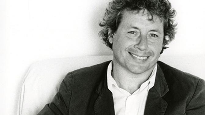 Алесандро Барико