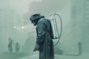 СВЕТЛАНА АЛЕКСИЕВИЧ: HBO целосно ја променија перцепцијата за Чернобил