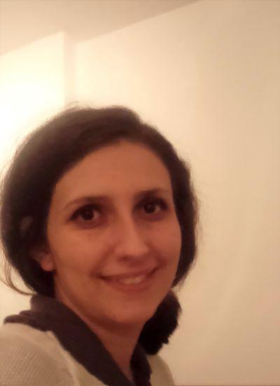 Ана Петровска