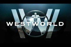 Западен свет: Борбата за слобода, свест и моралност во дистописко општество