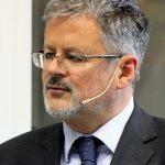 Кристофер Кларк