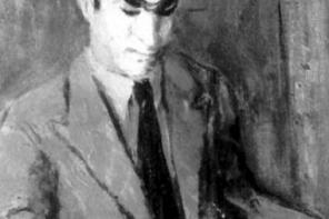 Номадот Ацо Шопов