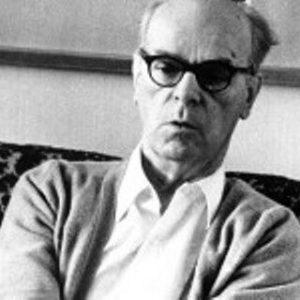 Меша Селимовиќ