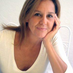 Марија Дуењас