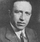 Педро Салинас