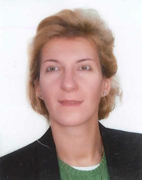 Адријана Ананиева