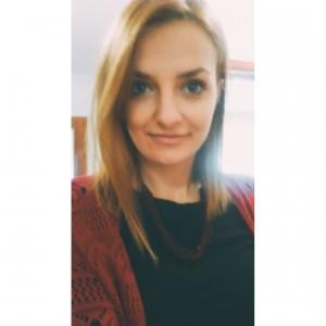 Маријана Јанческа