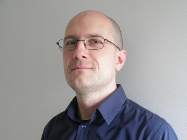 Лука Бекавац