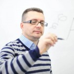 Сашо Кокаланов