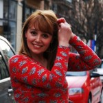 Светлана Камџијаш