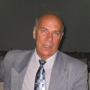 Ристо Филчевски