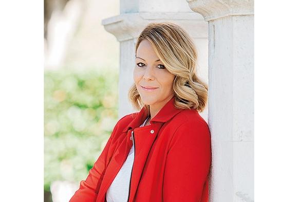 Нада Бучевиќ