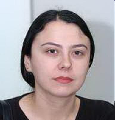 Маја Апостолоска