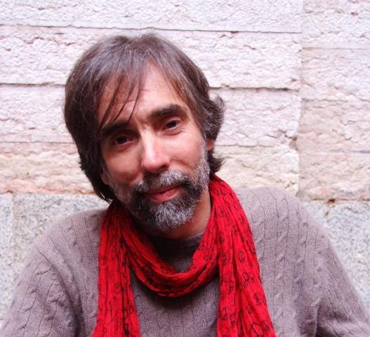 Лоренцо Амури