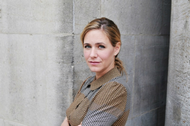 Катарина Винклер