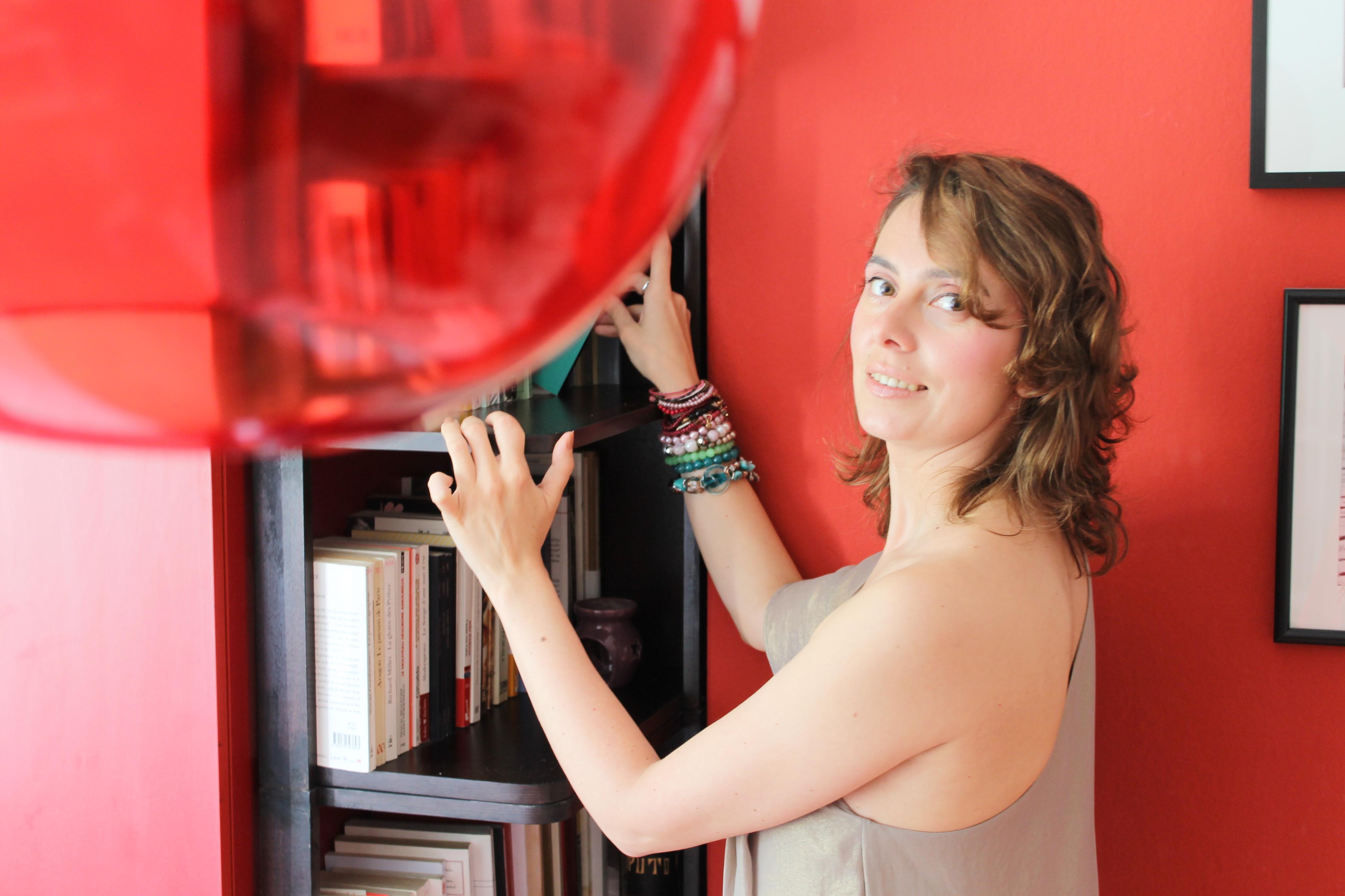 Наташа Сарџоска