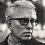 Франко Фортини