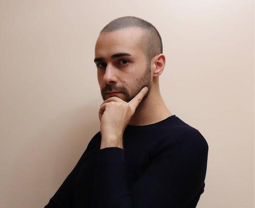 Џерардо Масучо